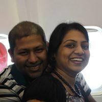 Kannav Goyal Travel Blogger