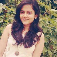 Priyanka Rathore Travel Blogger