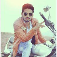 Rizwan Nawabz Travel Blogger