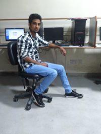 Tej Yadav Travel Blogger