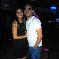 Sonam More Gupta Travel Blogger