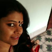 Granthana Banerjee Travel Blogger
