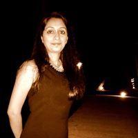Bhavna Sharma Travel Blogger