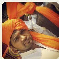 Avinash Dalvi Travel Blogger