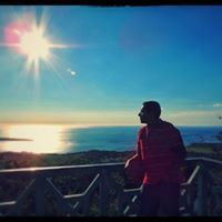 Barath Kumar Travel Blogger