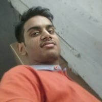 Pawan Rathi Travel Blogger