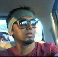 Vishal Sawant Travel Blogger