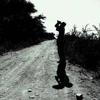 Pravin Subramanian Travel Blogger