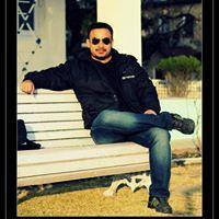 Prateek Negi Travel Blogger