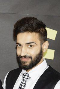 Mukesh Yadav Travel Blogger