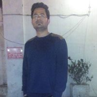 Amitabh Songara Travel Blogger