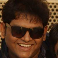 Ankit Shah Travel Blogger