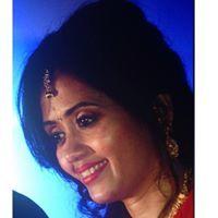 Neeta Gawand Travel Blogger