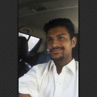 Mudit Jain Travel Blogger