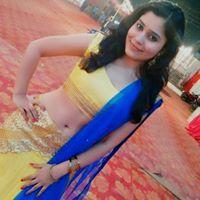Diksha Tripathi Travel Blogger
