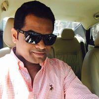 Akash Bacha Travel Blogger