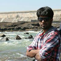 Javed Momin Travel Blogger
