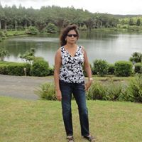 Loga Juggapah Travel Blogger