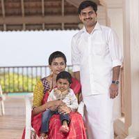 Lakshmipathy Ponnuswami Travel Blogger