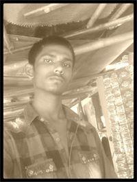 Sudhir Naik Travel Blogger