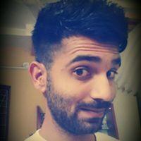 MythBuster Nikhil Travel Blogger