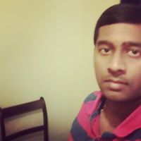 Sidharth Balakrishnan Travel Blogger
