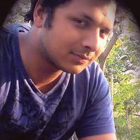 Himanshu Pawar Travel Blogger