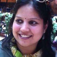 Jyotsana Joshi Travel Blogger