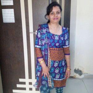 Nidhi Bhargava Gupta Travel Blogger