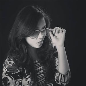 Moksha Srivastava Travel Blogger