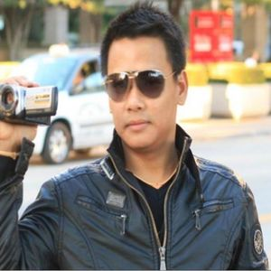 Steven Pham Travel Blogger