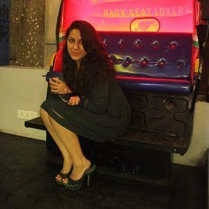 Chhavi Khatuwala Travel Blogger