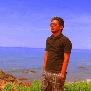 Bharat Prakash Travel Blogger