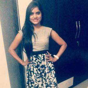 Shilpa Ranpise Travel Blogger