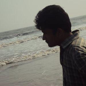 Manoj Joshi Travel Blogger