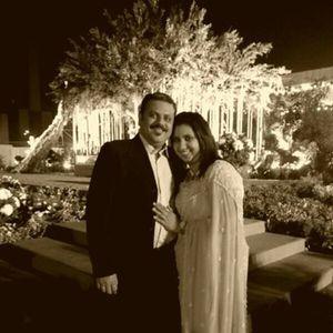 Ketki Vaidya-Shah Travel Blogger