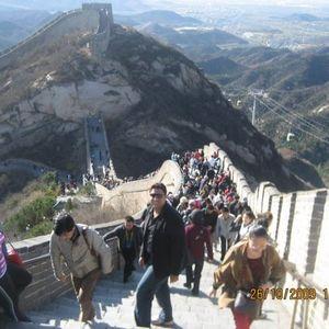 Lalit Masta Travel Blogger