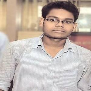 Sachin Kumar Travel Blogger