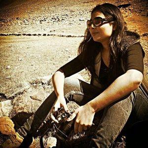 Nazia Khan Travel Blogger