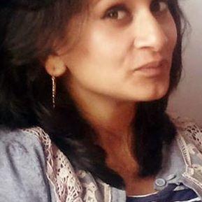 Yogita Sharma Travel Blogger
