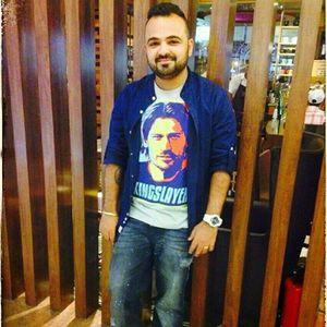 Gaurav Kamra Travel Blogger