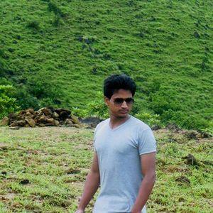 Chandu Travel Blogger