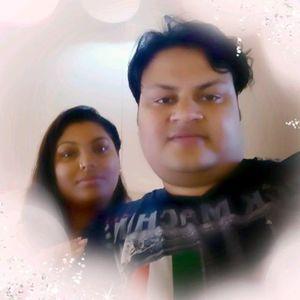 Pradyot Ranjan Travel Blogger