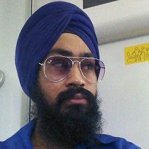 Jaagi Singh Travel Blogger