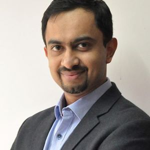 Shrinath Vs Travel Blogger
