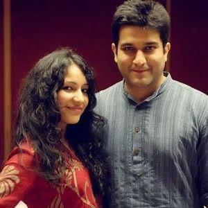 Tarun Gulati Travel Blogger