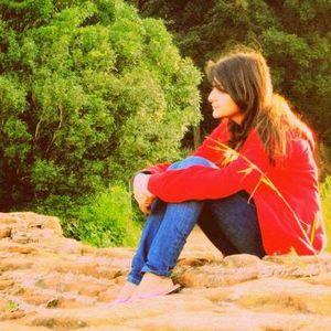 Sonal Bhupta Travel Blogger