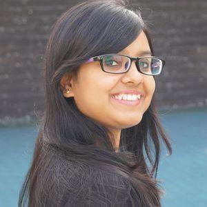Shiva Pandey Travel Blogger