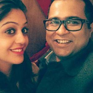 Ashit Chakravarty Travel Blogger