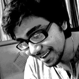 Pritam Roy Travel Blogger